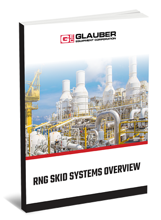 3D-Cover-RNG-Skid-Systems-Overview