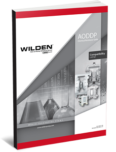 wilden-chemical-guide